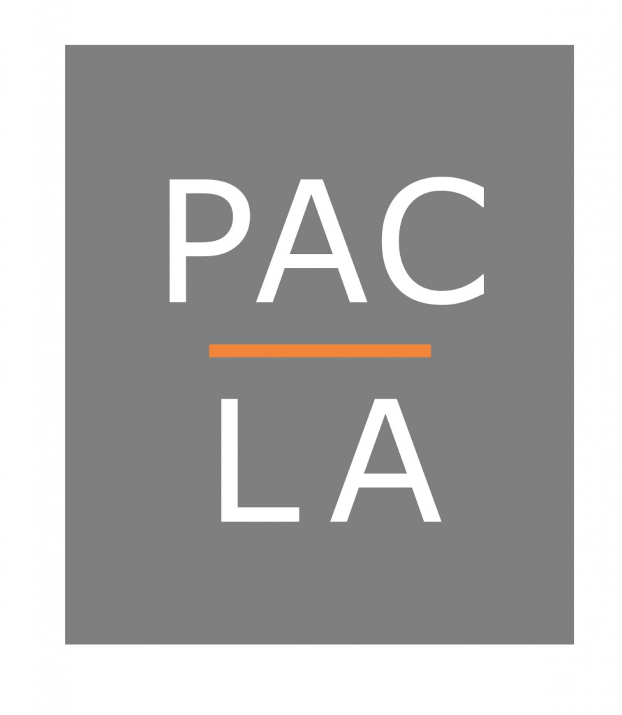 BEST PAC LOGO